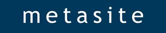 Metasite: