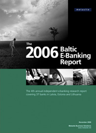 baltic-ebanking-report-2010