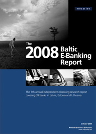 baltic-ebanking-report-2011