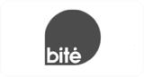 metasite-bite