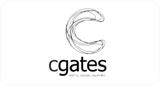 metasite-cgates