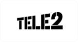 metasite-tele2