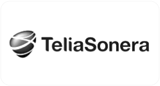 TeliaSonera Group