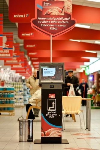 retail-in-store-self-service-terminal-192