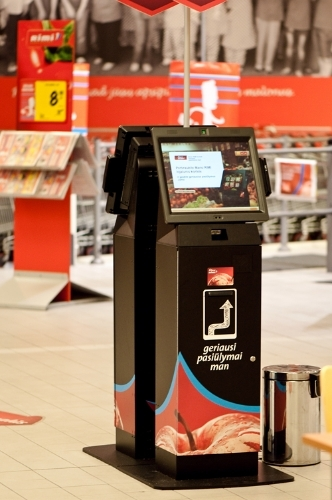 retail-in-store-self-service-terminal-193