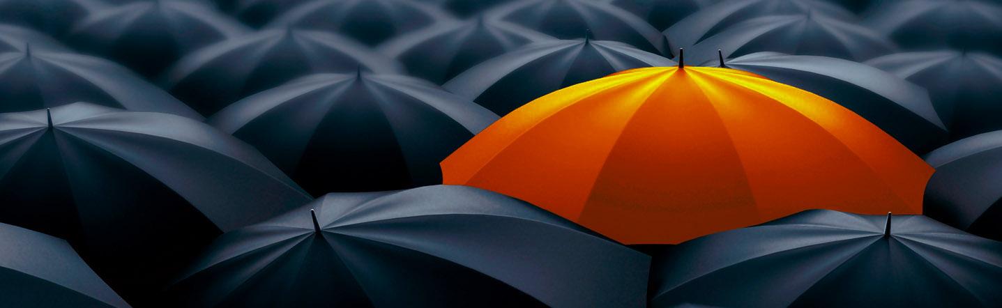 slider-insurance-background-1c